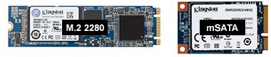 SSD Nedir? SSD hakkında genel bilgiler.