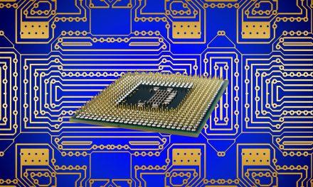 İşlemci, GHz Nedir?