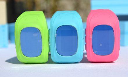 Almanya Çocuklara satılan Akıllı saatleri yasakladı.