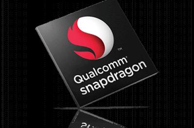 Qualcomm Oppo, Vivo ve Xiaomi ile milyar dolarlık anlaşma imzaladı.