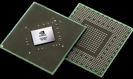 Nvidia MX 130 nasıl bir ekran kartı?