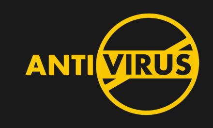 Her zararlı yazılım, virüs değildir? Diğer zararlı yazılımlar nelerdir?