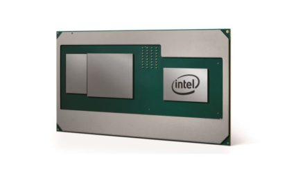 Radeon RX Vega grafik kartlı ilk Intel işlemci özellikleri ortaya çıktı.