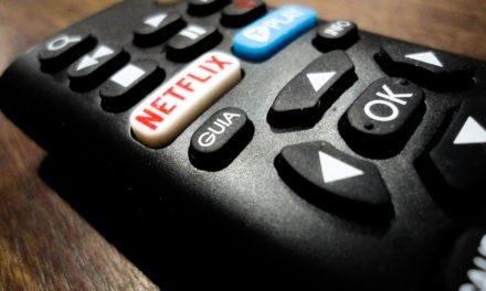 Netflix internet kotamın ne kadarını harcar
