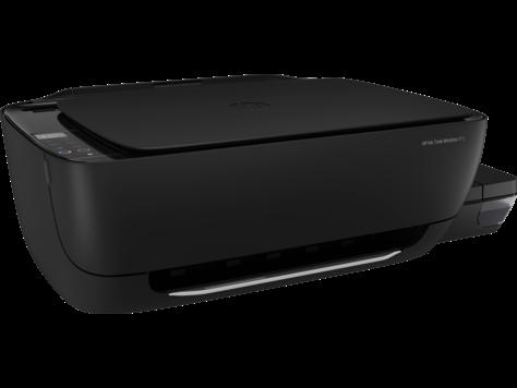HP Ink Tank 415 kablosuz bağlantı, baskı adeti öğrenme ve bilinmeyen özellikleri.