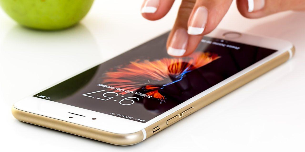 Iphone XR yakında gelecek: Peki iphone XS veya XS Max yerine XR almalısınız?