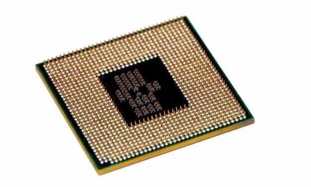 i5-8300H Nasıl bir işlemci? Oyun Oynanır mı?
