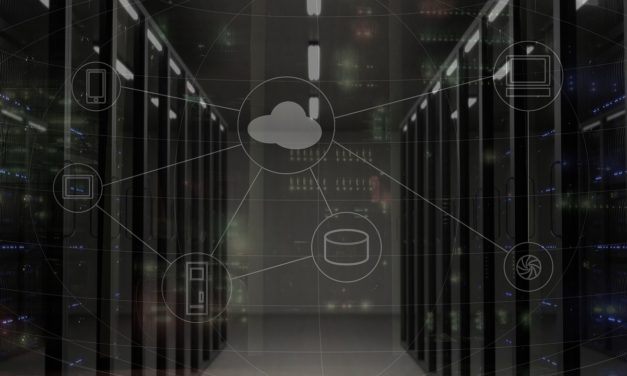 Hangi Bulut (Cloud) hizmetini kullanmalıyım?