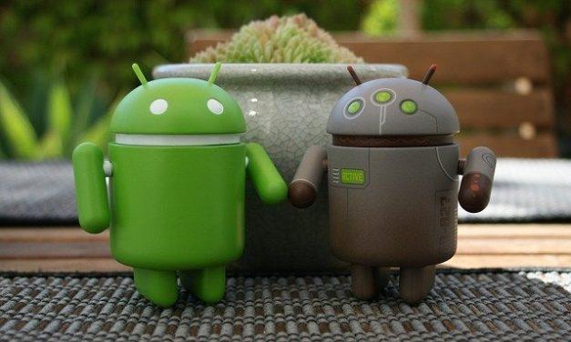 Android 10 Yeni Özellikleri Neler?