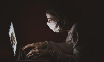 Telefonuma Bilgisayarıma Corona virüs'ü bulaşır mı?
