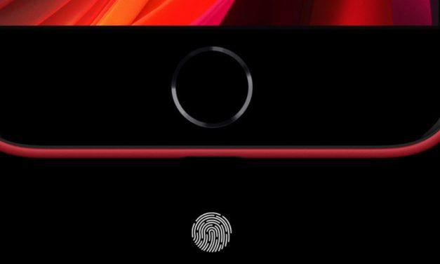 Apple Iphone SE 2020 Hakkında Az konuşulan özellikler.
