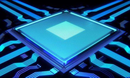 ARM Cortex İşlemci Çeşitleri Nelerdir? Hangisi sizin kullanımınıza uygun?